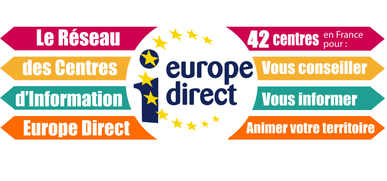europe direct france