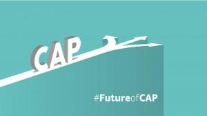 CAP_2020