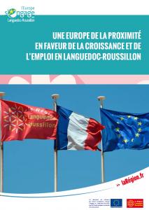 FESI_LR_2014_2020_brochure
