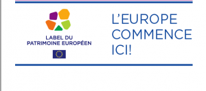 L'Europe commence ici!