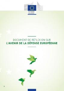 avenir_defense