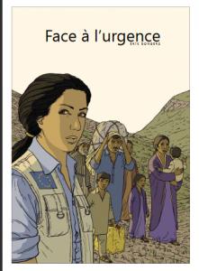 face a l urgence