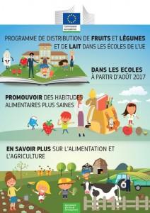 info_fruits_ecoles
