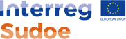 logo_SUDOE