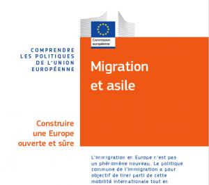 migration et asile