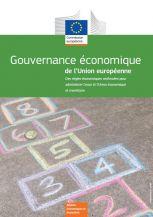 Gouvernance économique de l'Union européenne