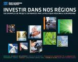 Investir dans nos régions