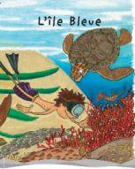 île Bleue