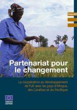 Partenariat pour le changement