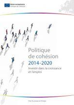 visuel-politique-cohesion-2014-2020-75e