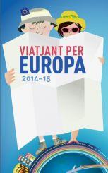 Viatjant per Europa 2014-2015